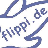 flippi.de