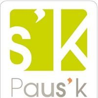 Paus'k