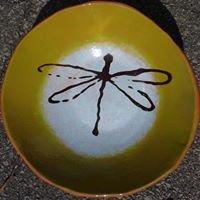 Kettle Creek Pottery