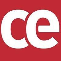 Asesoría Fundaciones y Asociaciones CE Consulting