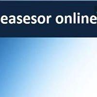 Easesor online