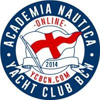 Yachting Club Academia Náutica