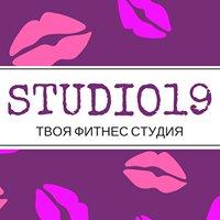 STUDIO19