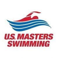 Bismarck Masters Swimming