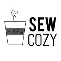 Sew Cozy