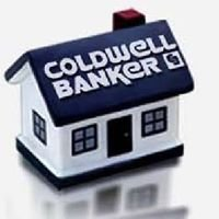 Coldwell Banker Immobiliare Fleming