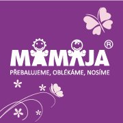 Mamaja.cz