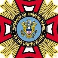 VFW Post 7119