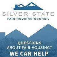 Silver State Fair Housing Council