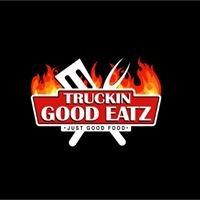 Truckin Good Eatz