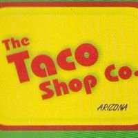 Taco Shop Co Tucson