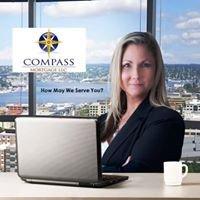 Correa at Compass Mortgage LLC #949147