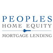United Capital Lending - Peoples Home Equity