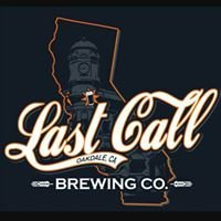 Last Call Brewing Company