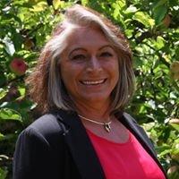 Ann Berry-Kline, Realtor