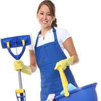 Regular Cleaning Corporate - Brisbane / Sydney