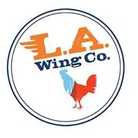 LA Wing Co.