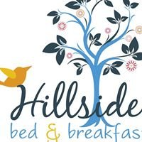 Hillside Bed and Breakfast