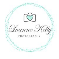 Luanne Kelly Photography