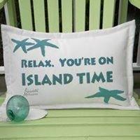 Island Time Beach House