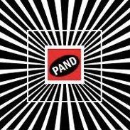 PAND - Taiteilijat rauhan puolesta