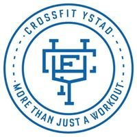 CrossFit Ystad
