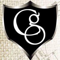 CG Customs & Interior Design