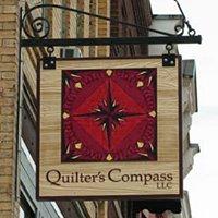 Quilter's Compass LLC
