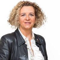 Anabela Alcobia Consultora Imobiliária RE/MAX