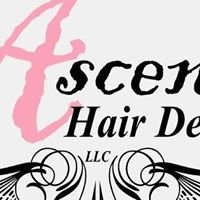 Ascend Hair Design