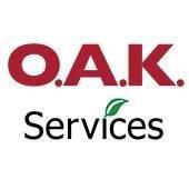 O.A.K. Services