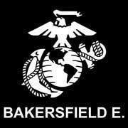 Marine Corps Recruiting Bakersfield East