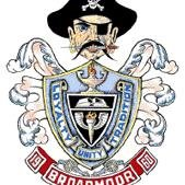 Broadmoor High School