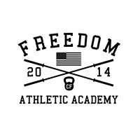 Freedom Athletic Academy