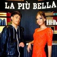 Studio La Piu Bella