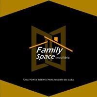 Family Space - Imobiliária