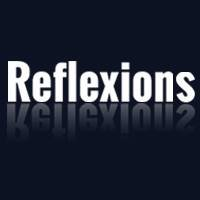 Reflexions Dance Arts