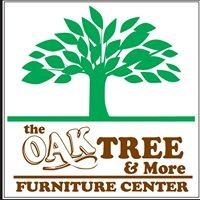 The Oak Tree and More