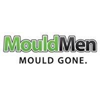 MouldMen - Mould Gone