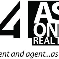 As One Realty, Inc.