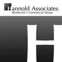 Hannold Associates Inc.