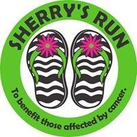 Sherry's Run