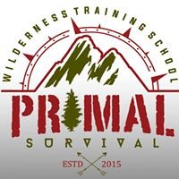 Primal Survival: Wilderness Training School