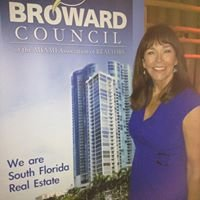 Ft. Lauderdale Realtor