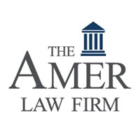 The Amer Law Firm - Los Angeles Criminal Defense Attorney