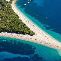 Kroatien Urlaubsunterkunft