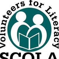 Scola Volunteers for Literacy a program of United Neighborhood Centers