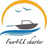 Fun4U Charter