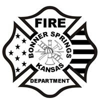 Bonner Springs Fire Department