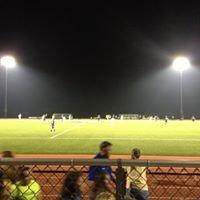 Tulpehocken High School Stadium